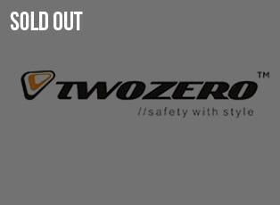 Two Zero