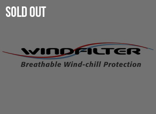 Windfilter