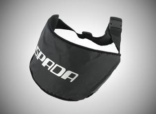 Helmet & Visor Bags