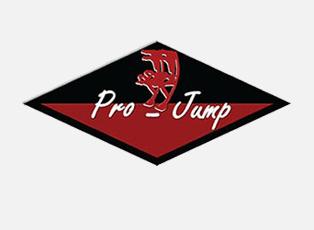 Pro-Jump