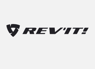 Rev It