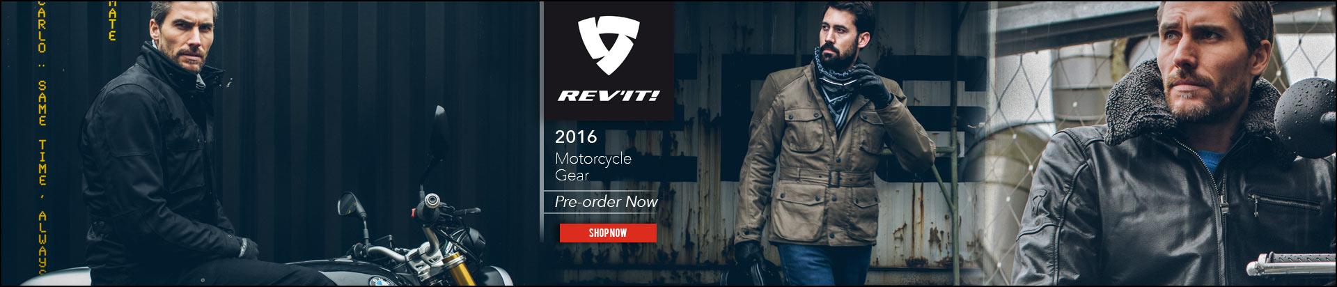 Revit Pre Order 2016
