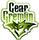 Gear Gremlin
