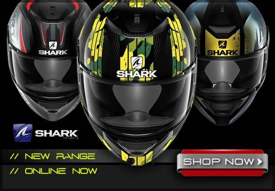 Shark 2016