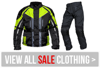 In the Spotlight - View All Sale Clothing
