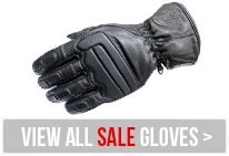 In the Spotlight - View All Sale Gloves