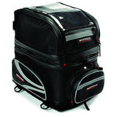 Buffalo Pro Touring Tank Bag 42L