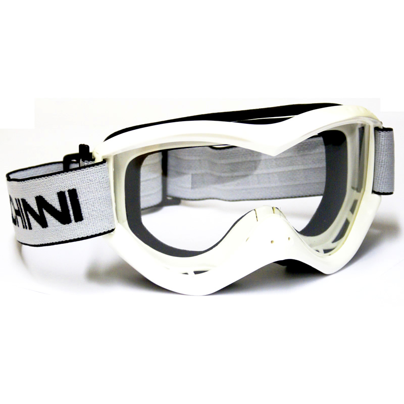 DUCHINNI-ADULT-MX-ENDURO-OFF-ROAD-MOTOCROSS-MOTOX-RACE-VENTED-HELMET-GOGGLES