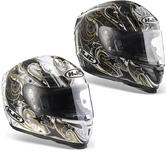 HJC R-PHA 10 Club Motorcycle Helmet