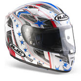HJC R-PHA 10 Be One Motorcycle Helmet