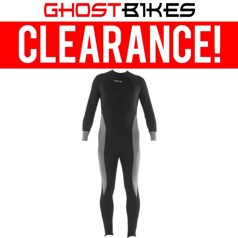 maillot corps 1 piece spada performance sous vetement combinaison moto skins ebay. Black Bedroom Furniture Sets. Home Design Ideas