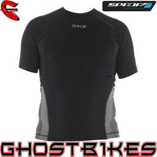 Spada Performance Skins T-Shirt