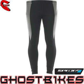 Spada Performance Skins Trousers