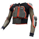 Shot Kids Anatomic Bionic Jacket