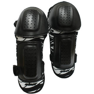 View Item Shot Protector Adult Elbow Guards