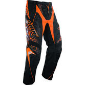 View Item Shot Contact Blason Motocross Trousers