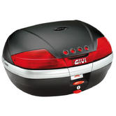 View Item Givi V46 Monokey Topcase 46L (V46N)