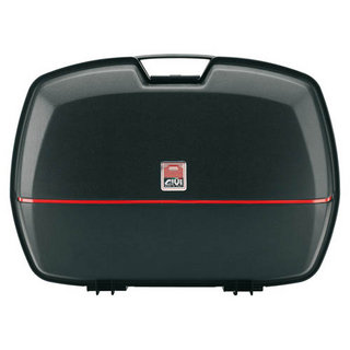 Givi E45 Economy Monokey Topcase 45L (E45NJ)