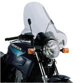 Givi Universal 4 Point Motorcycle Screen (A31)