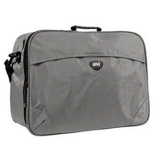 Givi Removable Internal Bag (T468)