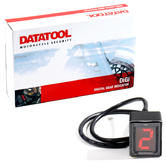 View Item Datatool DiGi Digital Gear Change Indicator