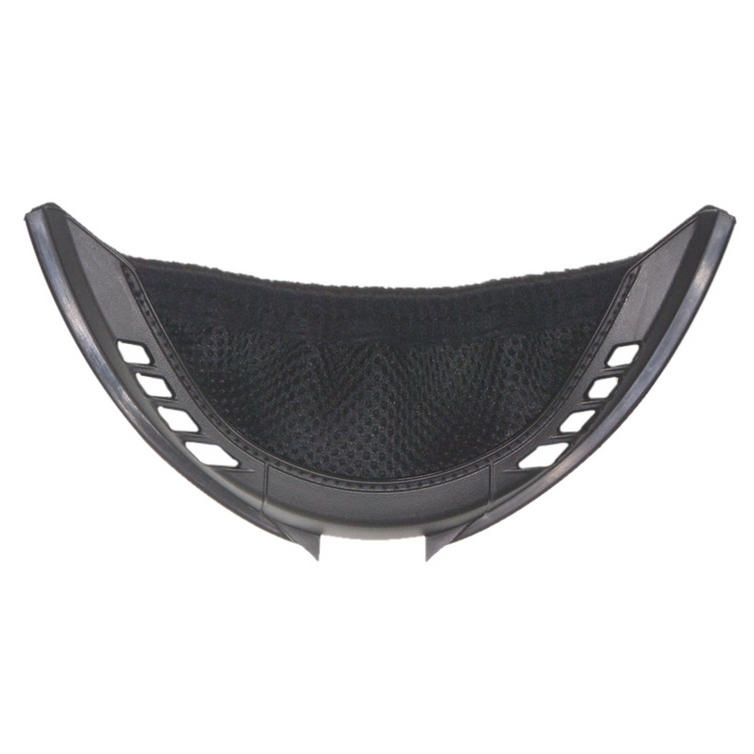 Shoei Multitec Helmet Chin Curtain