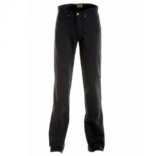 View Item Draggin Classic Kevlar Motorcycle Jeans