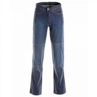View Item Draggin Traffic Motorcycle Jeans