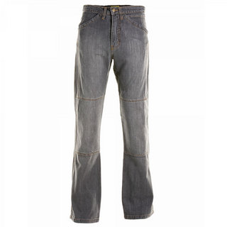 View Item Draggin Silverback Motorcycle Jeans
