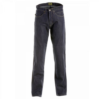 View Item Draggin Sports Raw Motorcycle Jeans