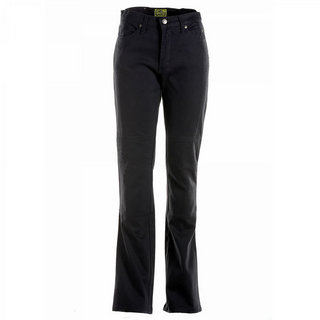 View Item Draggin Classic Womens Motorcycle Jeans