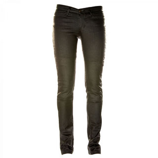 View Item Draggin Slix Womens Motorcycle Jeans