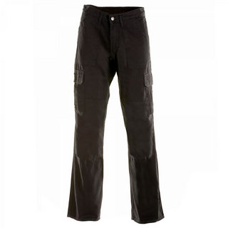 View Item Draggin Cargo Motorcycle Pants