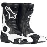 View Item Alpinestars Stella S-MX 5 Ladies Motorcycle Boots