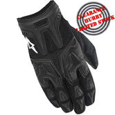 Alpinestars SMX Prowler Air Motorcycle Gloves
