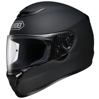 Shoei Qwest Motorcycle Helmet