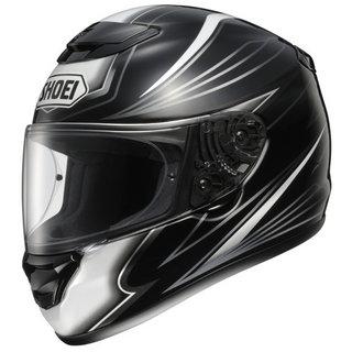 Shoei Qwest Airfoil Motorcycle Helmet