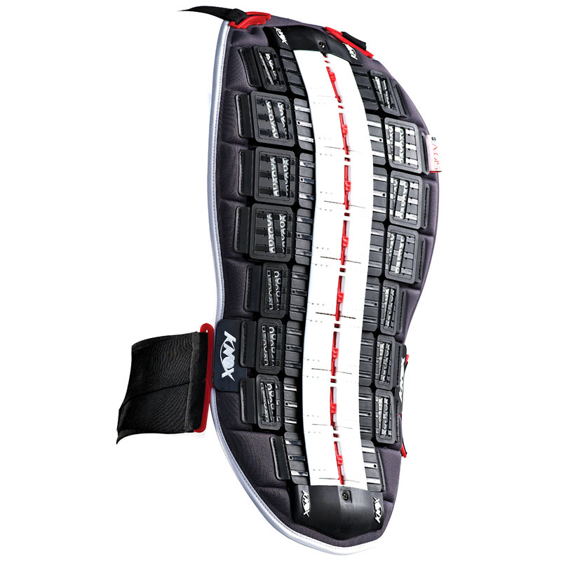 View Item Knox Aegis 5 Plate Back Protector