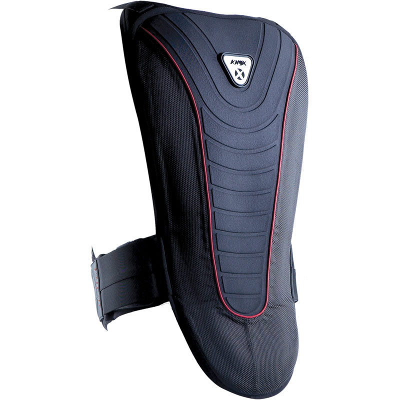 Knox Contour Tour Large Back Protector