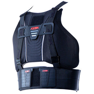 Knox Chest Guard Protector