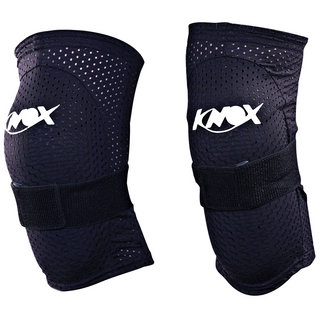 View Item Knox Flex Lite Knee Guard Protectors