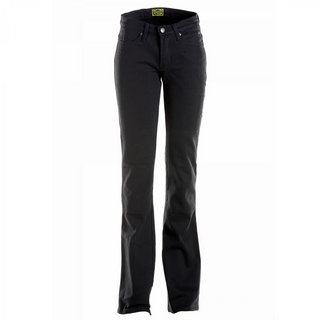 View Item Draggin Skins Womens Motorcycle Jeans