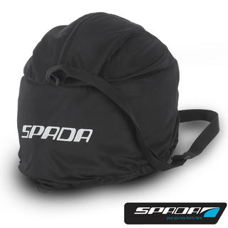 Spada Motorcycle Helmet Carry Bag