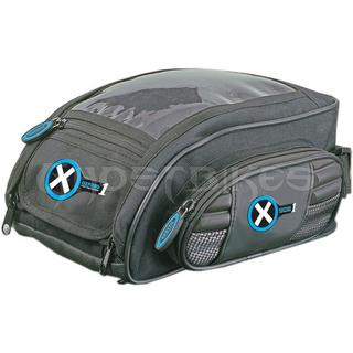 Oxford First Time Motorcycle Mini Tank Bag