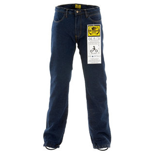 View Item Draggin C-Evo Kevlar Motorcycle Jeans