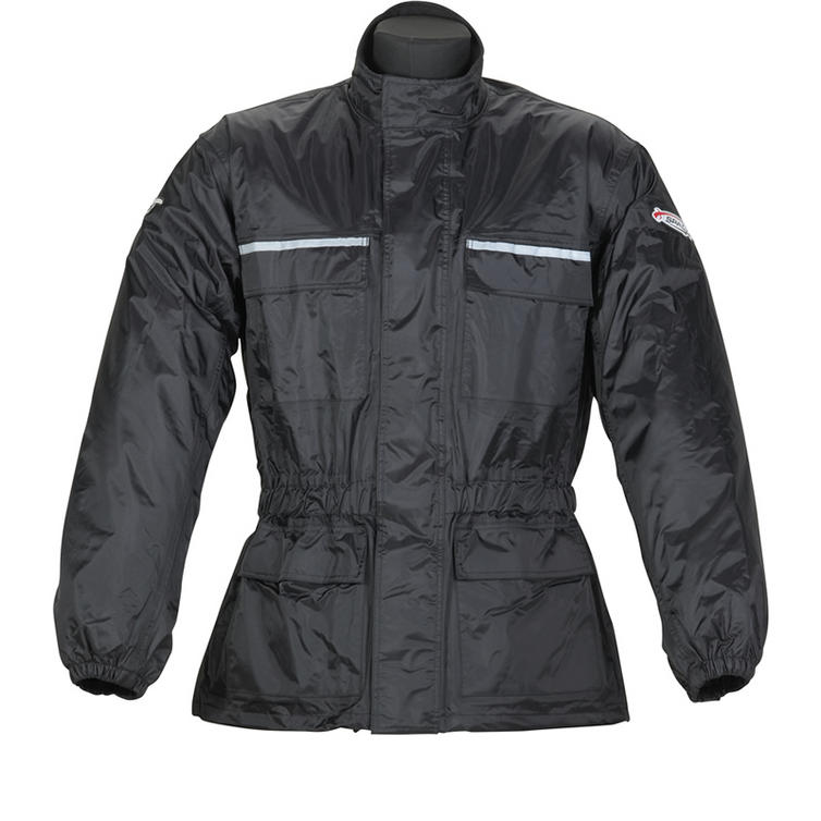 Spada 944 Waterproof Jacket