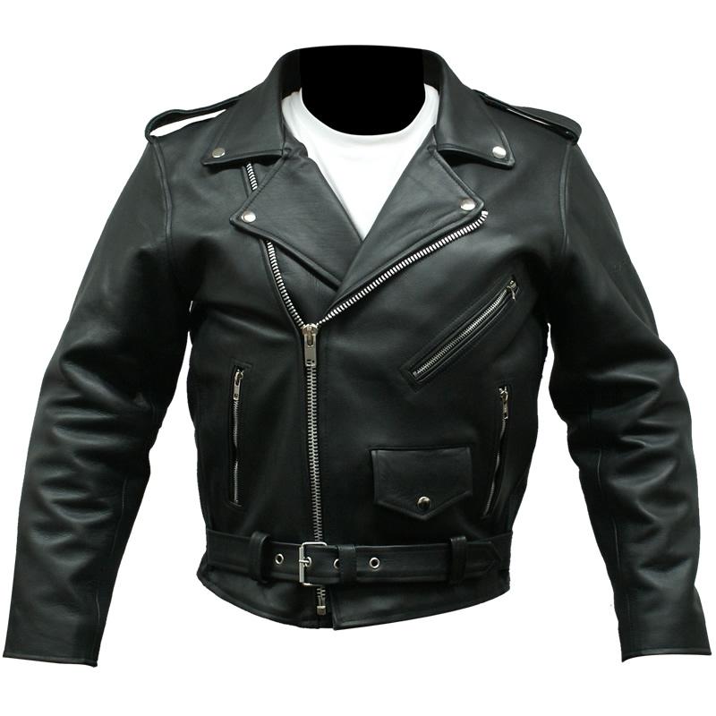 spada classique cruiser blouson veste cuir moto scooter. Black Bedroom Furniture Sets. Home Design Ideas