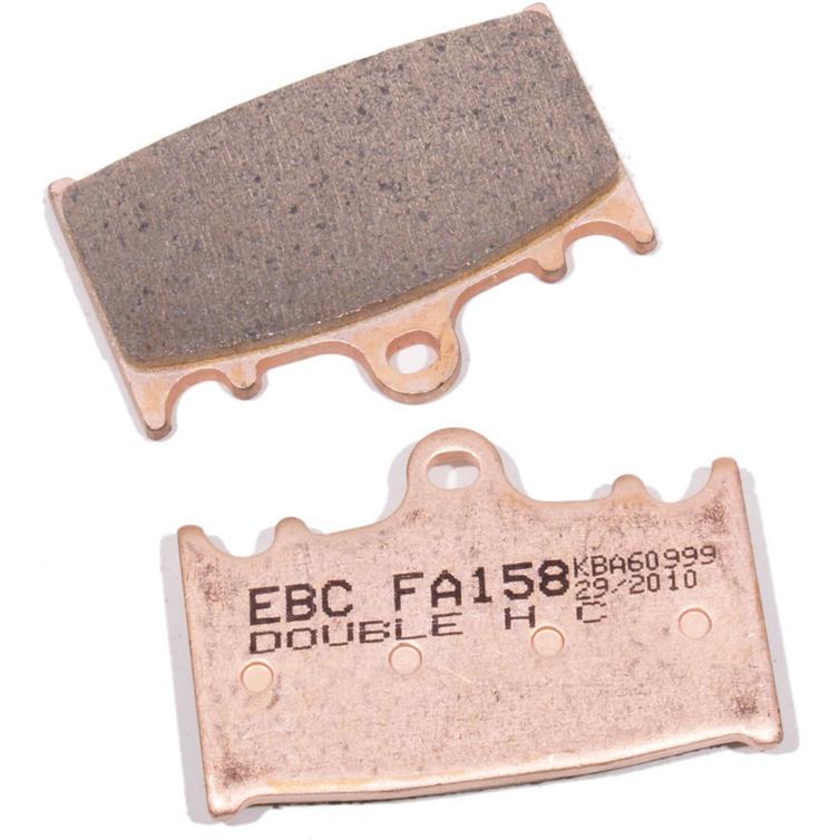 EBC FA158HH Brake Pads