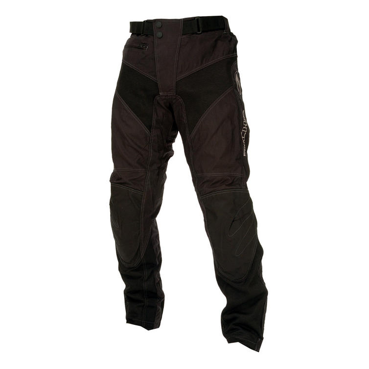 Richa Air Vent Sports Motorcycle Trousers