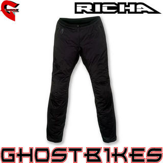 View Item Richa Line Ladies Motorcycle Trousers
